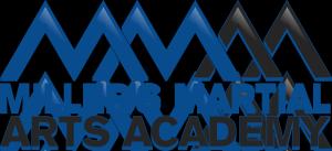 Miller's Martial Arts Academy